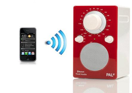 Tivoli-Audio-PAL-BT