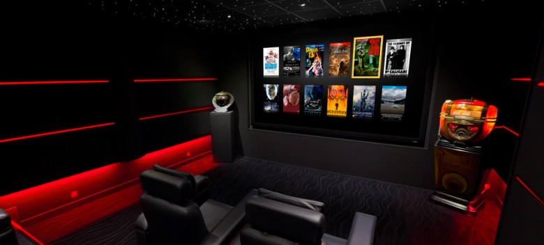zappiti-home-theater