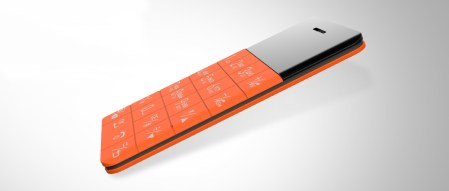 CardPhone_banner_1170x500px_French_52