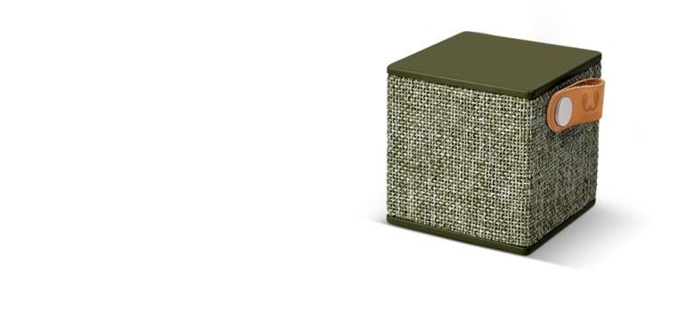 rockbox-cube-fabriq-army-1rb1000ar