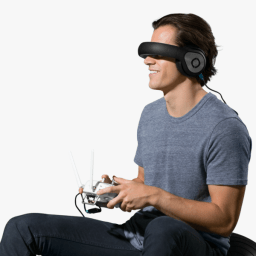 avegant_glyph_-_video_headset_3_grande