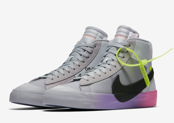 Serena-Williams-Off-White-Nike-Blazer-Mid-Queen-AA3832-002-Release-Date-4