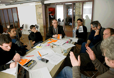 formation-workshop-20personnes