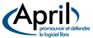 Apéro du Libre – 20 ans de l'April