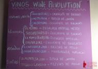 La Bodega Alicantina Wine Revolution Metro 12