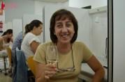 LBA Curso Vinos y Viñedos de Francia EPSO 11