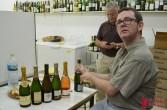 LBA Curso Vinos y Viñedos de Francia EPSO 27