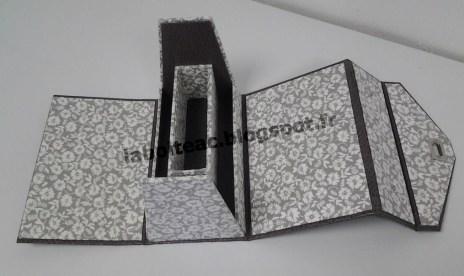 Petite boite à maquillage 43-Dany I