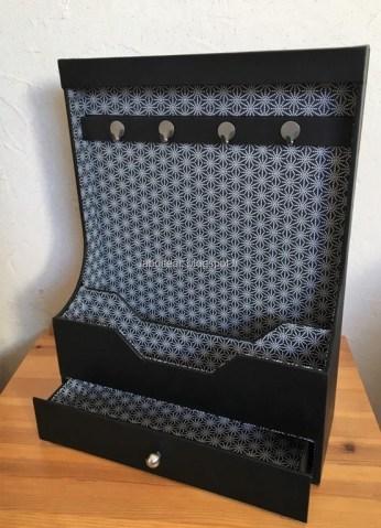 Un meuble très malin 2-Michelle T