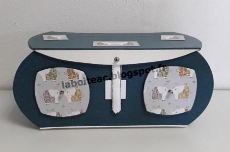 Boite à tiroirs Ambiance Vintage 1-Annick V