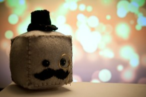 Monsieur Cube final1