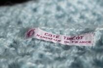 Cadeau Coté-Tricot1