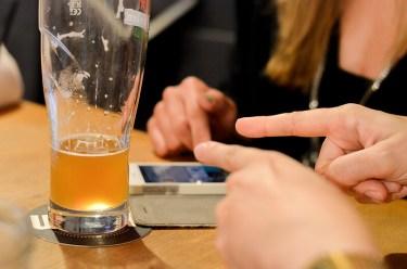 Wawa Bar Strasbourg