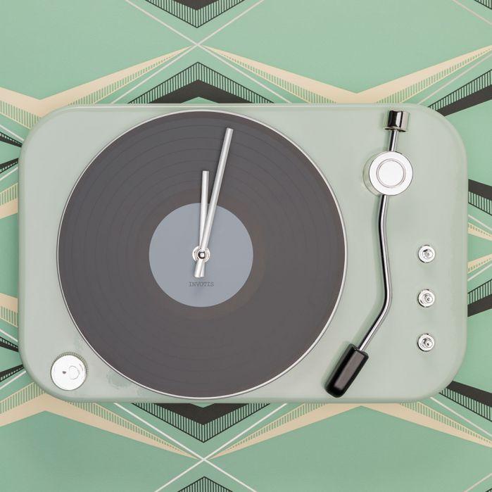 record_clock_1