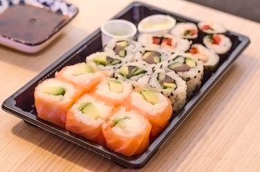 sushis-01