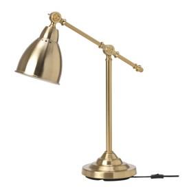 barometer-lampe-de-bureau-jaune__0549308_PE657633_S4