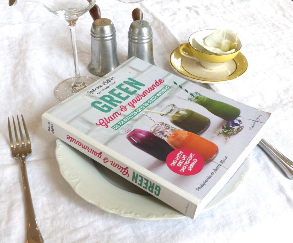 mes-livres-de-cuisine-3.jpg