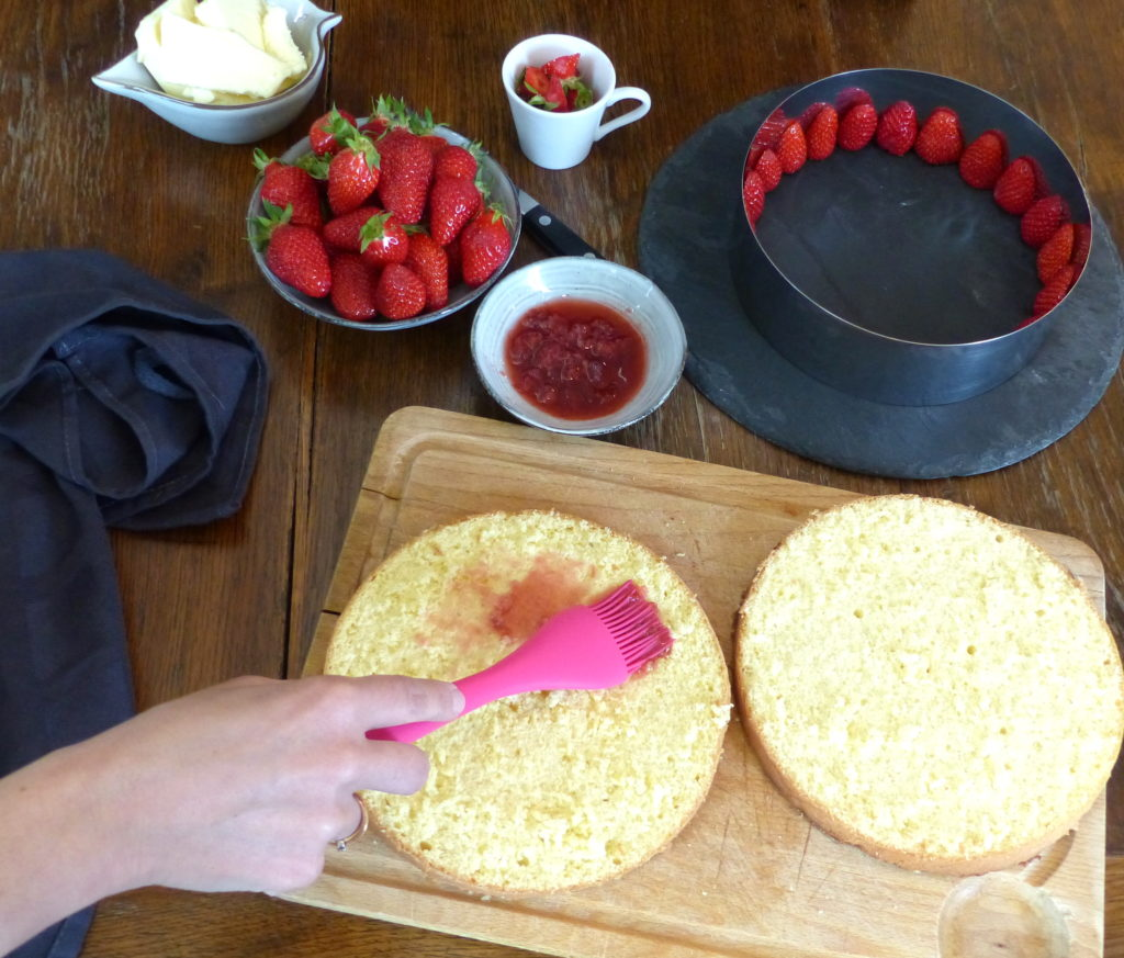 le-fabuleu-fraisier-9.jpg