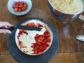 le-fabuleux-fraisier-12.jpg