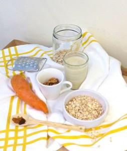 lartistique-porridge-façon-carrot-cake-3.jpg