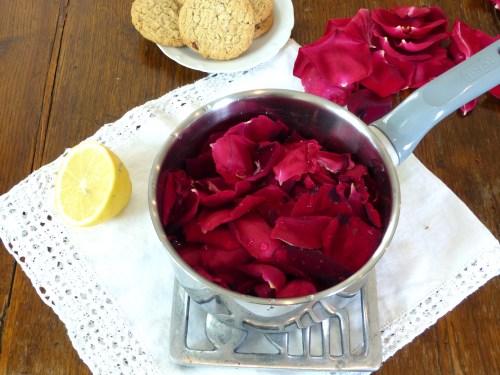 cheesecake-a-la-rose-3.jpg