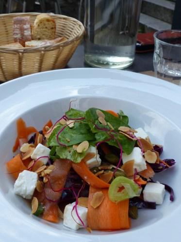 le-hibou-restaurant-cafart-a-albi-3.jpg