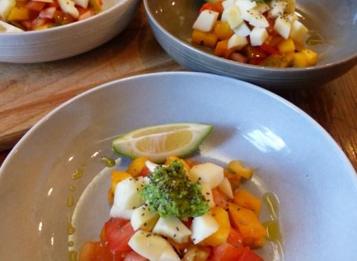 tomates-acidulées-au-pesto-4.jpg