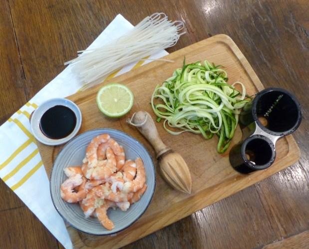 crevettes-comme-un-pad-thai-2.jpg