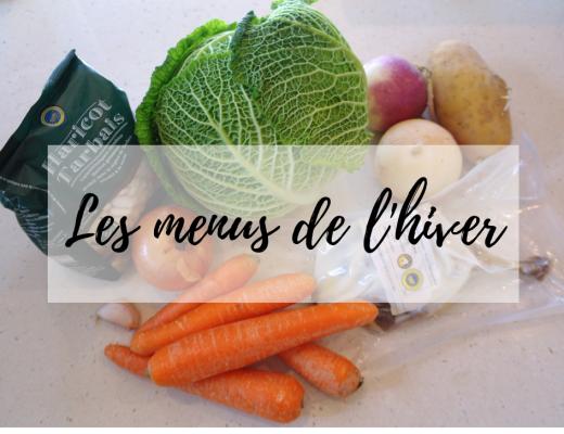 les-menus-de-l-hievr-1.jpg