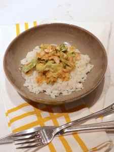 le-curry-de-legumes-campagnart-1.jpg