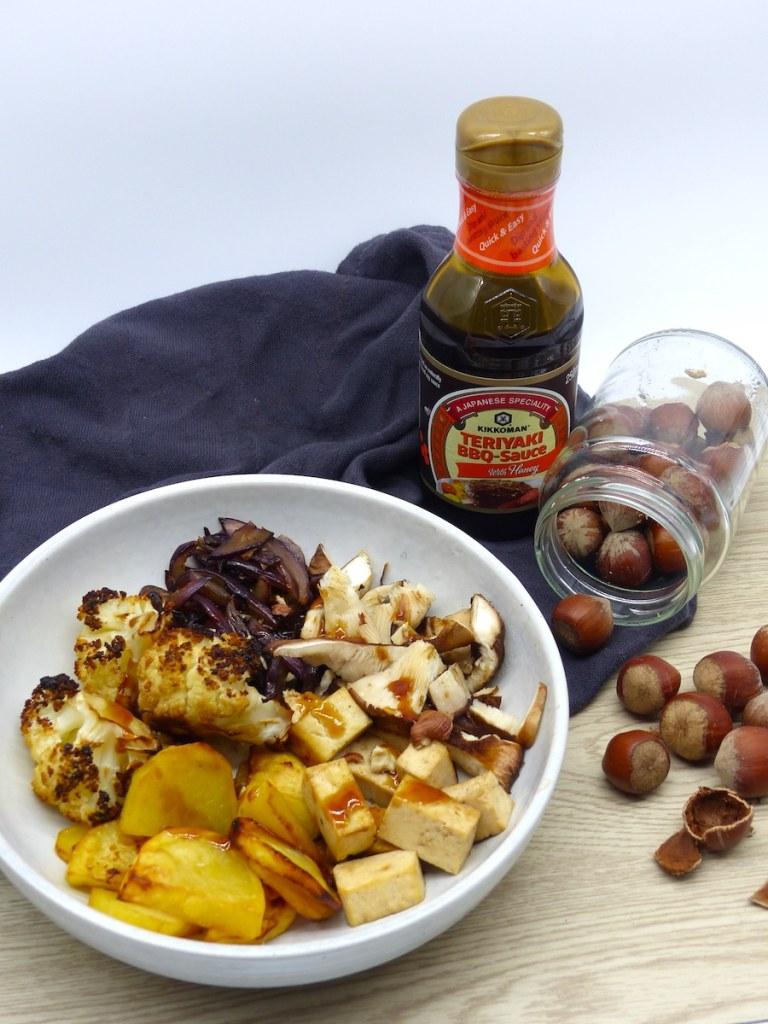 le-bowl-aux-légumes-d-automne-2.jpg