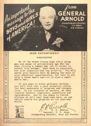 Page extraite de Batman 26 (décembre 1944)
