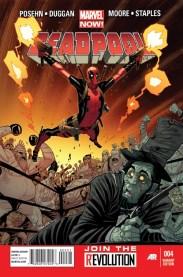 Deadpool 4 (janvier 2013) (2)