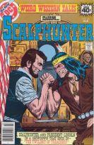Weird Western Tales 53 (mars 1979)