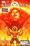 New X-Men 150 (février 2004)