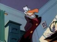 Scarabusard (Phineas Sharp)