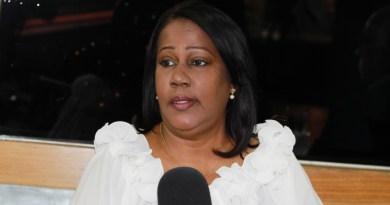Presidenta de la ADP: en RD la pobreza tiene rostro de mujer