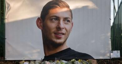 El piloto que transportaba al futbolista argentino Emiliano Sola no tenía licencia comercial