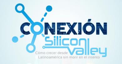 Centro Indotel realizará con Conexión Silicon Valley evento de emprendimiento