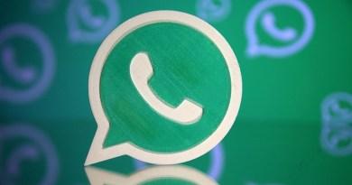 WhatsApp lanza un programa beta público para el sistema operativo iOS
