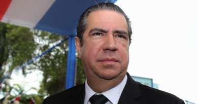 """Francisco Javier García advierte a compañeros tener cuidado a """"hablar mal del camello"""""""