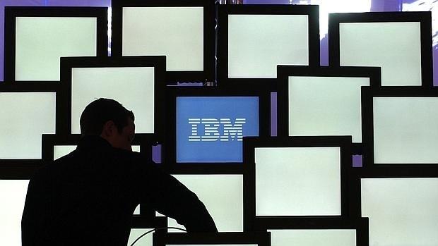 IBM compra plataforma transmisión de vídeos Ustream