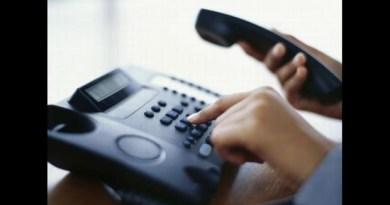 Indotel aclara fueron más de 6 mil millones de minutos que dominicanos consumieron en un año
