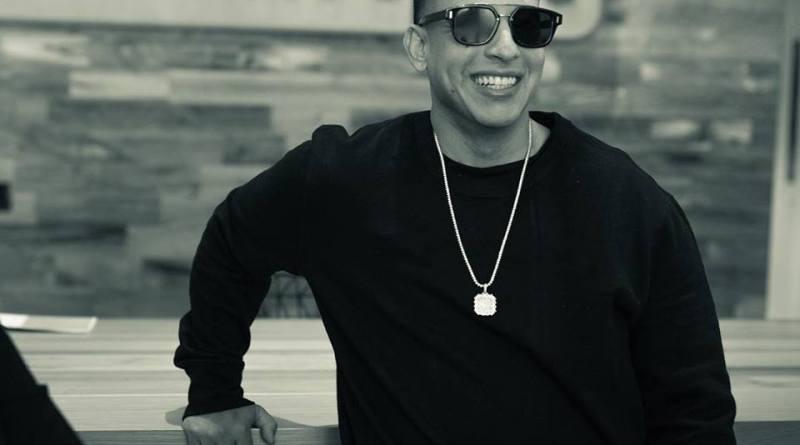 """""""Con Calma"""", de Daddy Yankee, debuta en primer puesto en 33 países"""