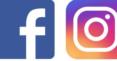 Se cayeron Instagram y Fb en todo el mundo