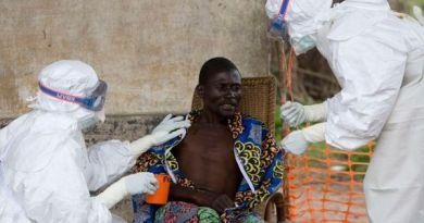 La OMS think no declarar emergencia internacional pese a aumento casos ébola
