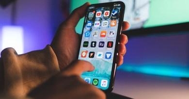 Populares aplicaciones de iPhone graban la pantalla de los usuarios en secreto y sin pedir permiso