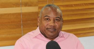 Santos Ramírez: atención primaria debe iniciar por régimen Subsidiado