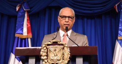 Gobierno dice ausencia en audiencia de la CorteIDH noconstituye una afrenta