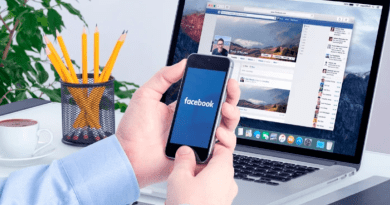 Una falla de seguridad de Fb habría expuesto fotos de 6,8 millones de usuarios